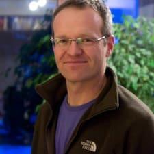 Lutz Brugerprofil