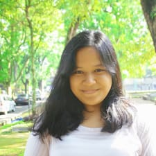 Profil utilisateur de Dwitami