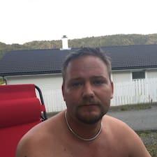 Carsten Kaasing User Profile