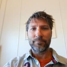 Henrik的用户个人资料