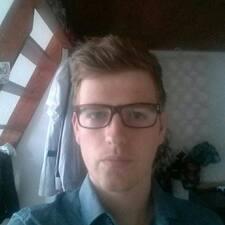 Profil korisnika Piet