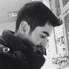 Профиль пользователя Sinan