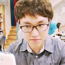 Boyoung님의 사용자 프로필