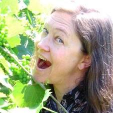 Ruth Ann - Uživatelský profil