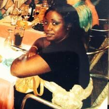 Profilo utente di Aminata