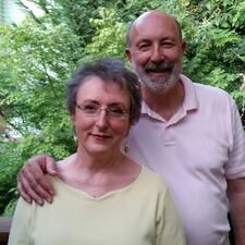 Profil korisnika Jon And Betty