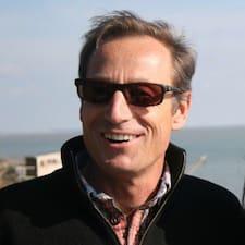 Yves Brugerprofil