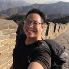 Li-Hsiangさんのプロフィール