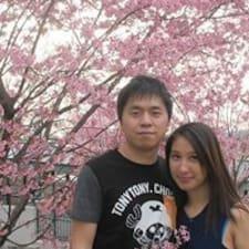 Profil korisnika Xiaotian