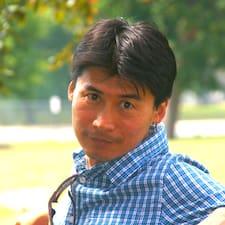 Huo User Profile