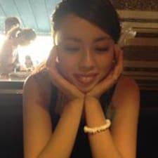 Profil korisnika Kumiko