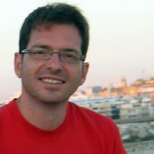 Profil korisnika Gianluca
