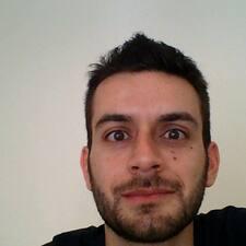 Profil korisnika Leonardo
