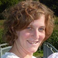 Theresa Kullanıcı Profili