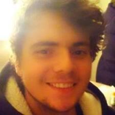 Giann User Profile