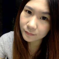 Jiachao