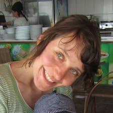 Profil korisnika Kerstin