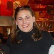 Melissa - Profil Użytkownika