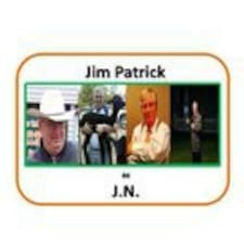 Jim User Profile