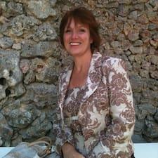 Helene Kullanıcı Profili