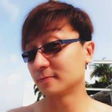 Yu Heng
