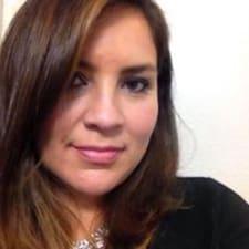 Nathalia User Profile
