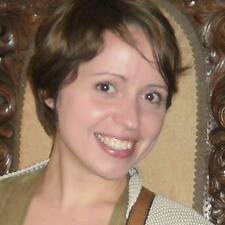 Maren User Profile
