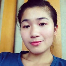 Profil korisnika Shen