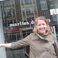 Marlies Kullanıcı Profili