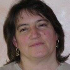 Profil utilisateur de Christine ET JEAN-YVES