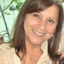 Profilo utente di Maria Alice