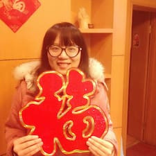 Profil korisnika Yao