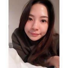 Jaebin님의 사용자 프로필
