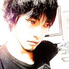 Profil utilisateur de Tsukasa