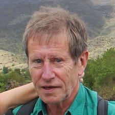 Georges Kullanıcı Profili