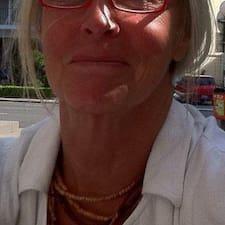 Profil utilisateur de Ann-Marie