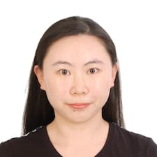 Profilo utente di Yibai