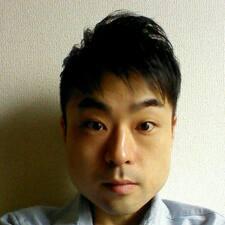 Toshimitsu User Profile
