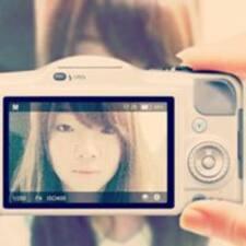 Yan Ping User Profile