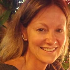 Annabel - Profil Użytkownika