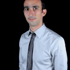 Profil korisnika Thibaud