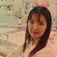Nutzerprofil von Sohyeon
