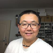 Profil korisnika Dongdong