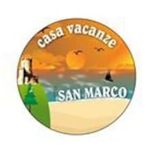 Nutzerprofil von SanMarco