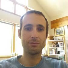 Krasimir - Profil Użytkownika