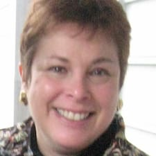 Profil korisnika Jane S.