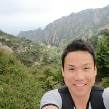 Quy Dung (Peter) User Profile