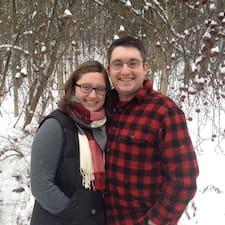 Andrew And Samantha - Profil Użytkownika