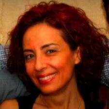 Sibel User Profile