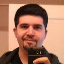 Profilo utente di Calen